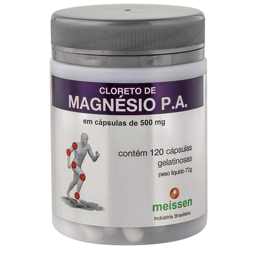 34ba657e4 undefined. Carregando. cloreto-magnesio-p.a-500mg-120-capsulas-meissen