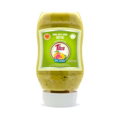 molho-para-salada-citrus-300ml-0-sodio