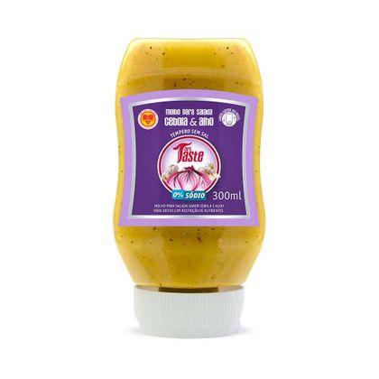 molho-salada-cebola-e-alho-300ml-0-sodio