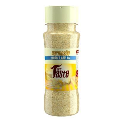 tempero-parmesao-55g-0-sodio.jpg