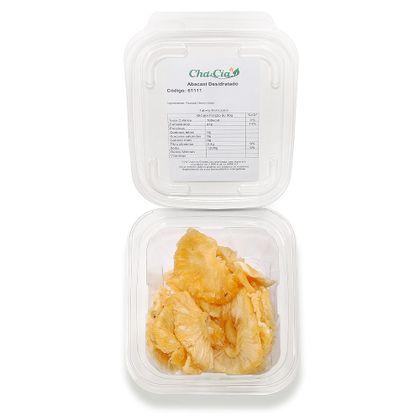 abacaxi-desidratado-a-granel
