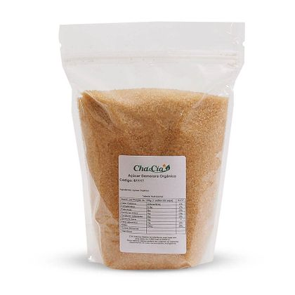 acucar-demerara-organico-a-granel