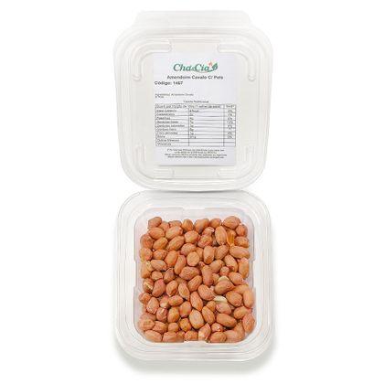 amendoim-cavalo-com-pele-a-granel