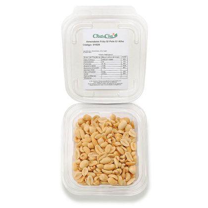 amendoim-frito-sem-pele-com-alho-a-granel