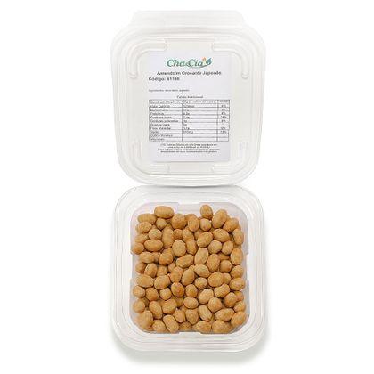 amendoim-crocante-japones-a-granel