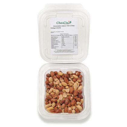 amendoim-inteiro-torrado-com-pele-a-granel.jpg