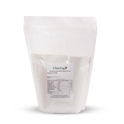 bicarbonato-de-sodio-a-granel.jpg