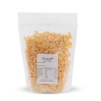 cereal-com-acucar-a-granel.jpg