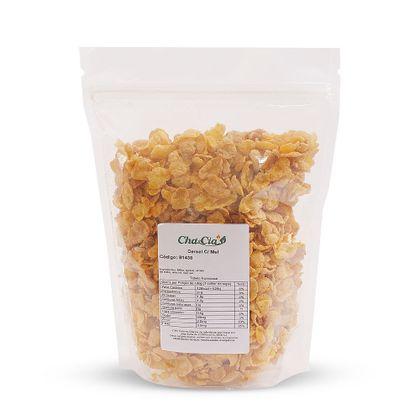 cereal-com-mel-a-granel.jpg