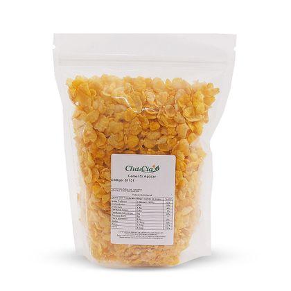 cereal-sem-acucar-a-granel.jpg