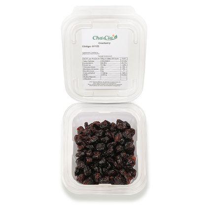 cranberry-a-granel.jpg
