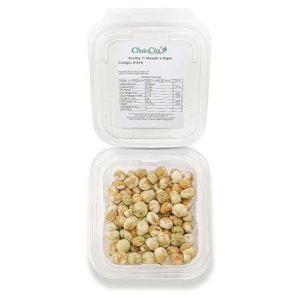 ervilha-torrado-com-wasabi-e-algas-marinhas-a-granel.jpg