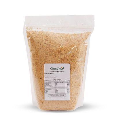 farinha-de-amendoim-a-granel.jpg