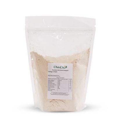 farinha-de-arroz-integral-a-granel.jpg