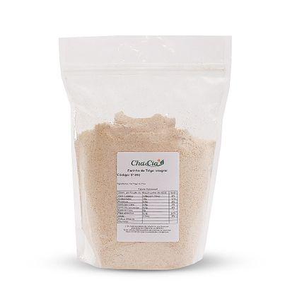 farinha-de-trigo-integral-a-granel.jpg