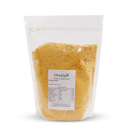 farofa-de-soja-picante-a-granel.jpg