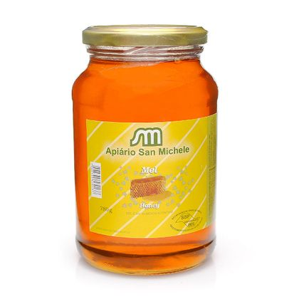 mel-florada-laranjeiro-vidro-780g.jpg