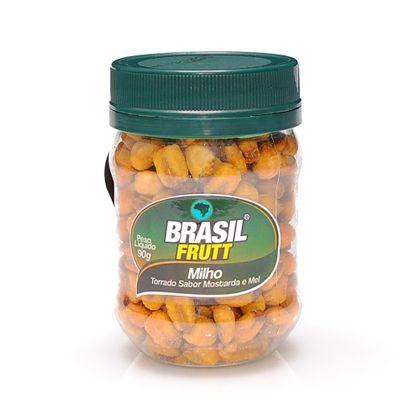 milho-torrado-sabor-mostarda-e-mel