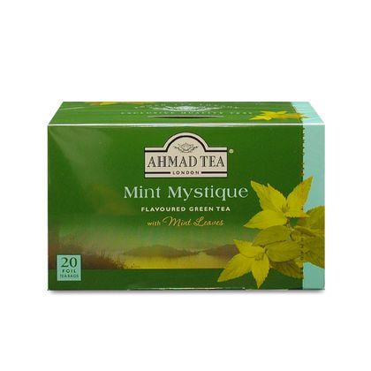 mint-mystique