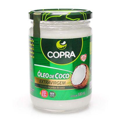 oleo-de-coco-extra-virgem-500ml.jpg