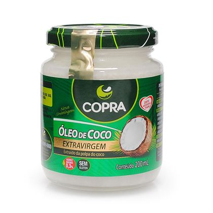 oleo-de-coco-extra-virgem-200ml.jpg