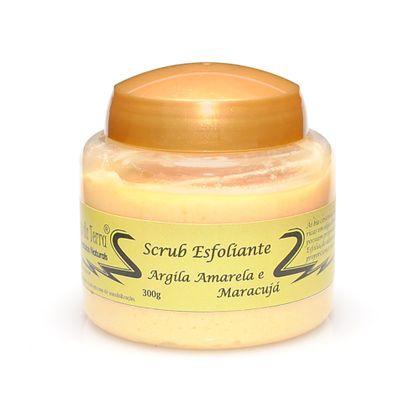scrub-esfoliante-de-argila-amarela.jpg