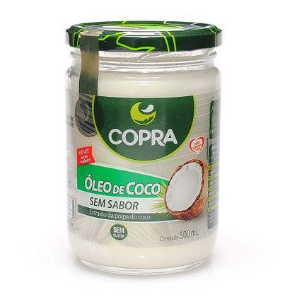 oleo-de-coco-sem-sabor-500ml.jpg