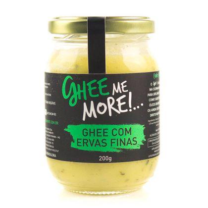 ghee-manteiga-clarificada-com-ervas-finas-200g