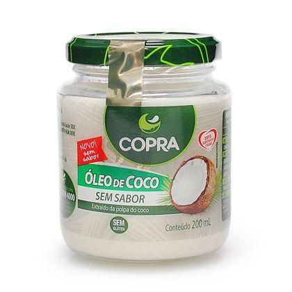 oleo-de-coco-sem-sabor-200ml