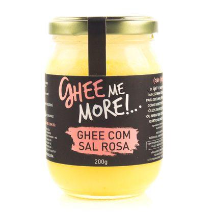 manteiga-ghee-sal-rosa-200g