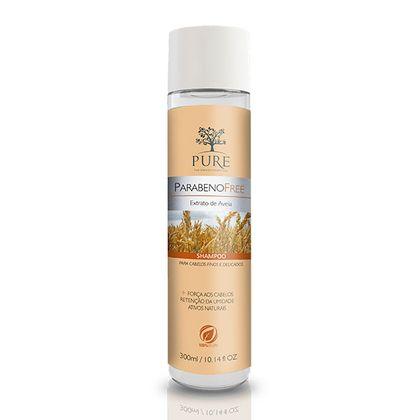 shampoo-extrato-aveia