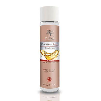 shampoo-oleos-essenciais