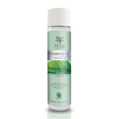 shampoo-extrato-ervas
