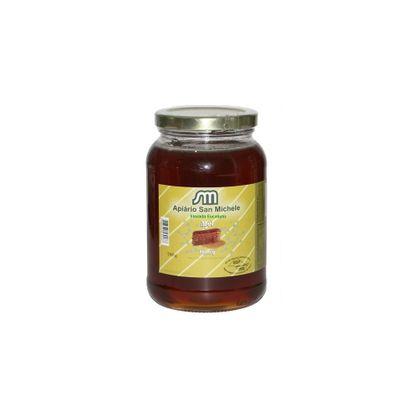 mel-eucalipto
