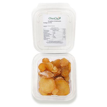 gengibre-cristalizado-a-granel