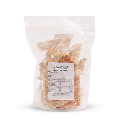 inhame-chips-salgado-a-granel.jpg