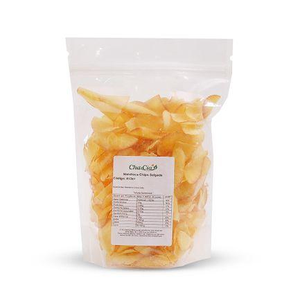 mandioca-chips-salgada-a-granel.jpg