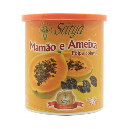 poupa-soluvel-mamao-ameixa-200g-satya