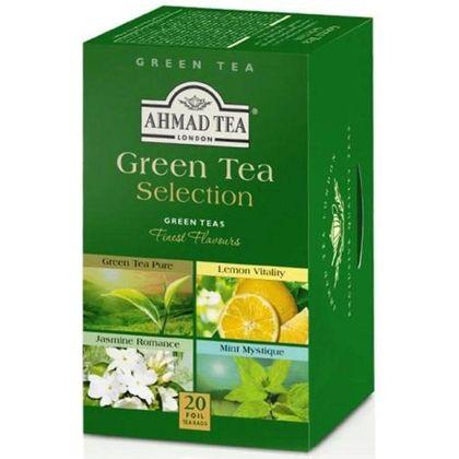 green-tea-selecao-classica-ahmad-tea.jpg