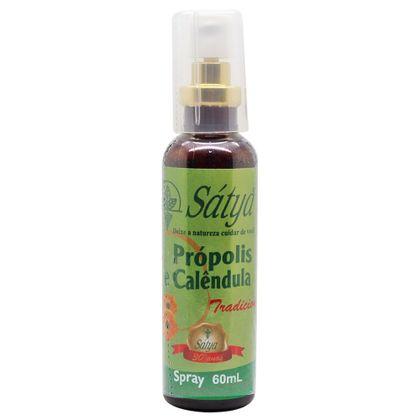 propolis-calendula-60ml-satya