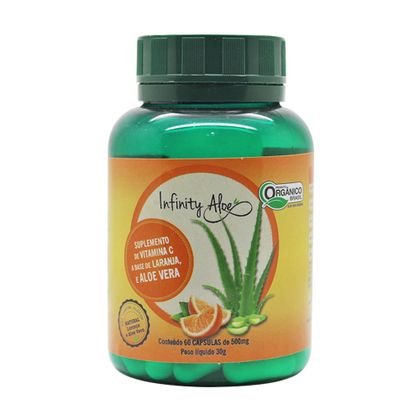suplemento-vitamina-c-laranja-aloe-vera-60-caps-livealoe