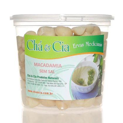 macadamia-com-sal.jpg