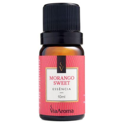 essencia-morango-sweet