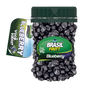 blueberry-desidratada