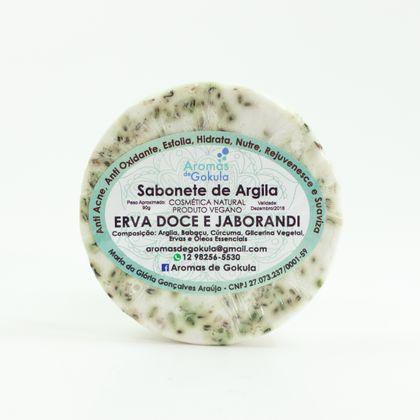 Erva-doce-e-Jaborandi