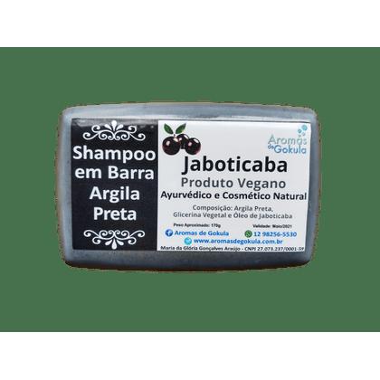Shampoo_em_Barra_de_Jaboticaba-removebg-preview