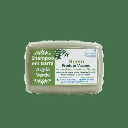 neem-removebg-preview
