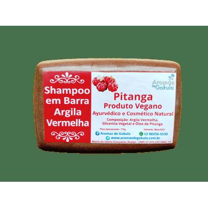 Shampoo_em_Barra_de_Pitanga-removebg-preview